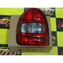 Stop Izquierdo Chevrolet Corsa Coupe 2000 A 2007 Depo