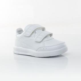 mercadolibre zapatillas adidas de bebe