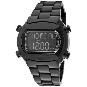 Reloj adidas Originals Candy Alarm Cronograph