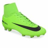 Botines Nike Cristiano Ronaldo