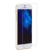 Glass Vidrio Templado Blindado iPhone 4 5 5s 5c Se 6 6s Plus