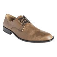 Zapatos Vestir Con Cinto Hombre Moda Eco Cuero Importados