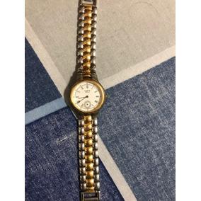 Reloj Haste Vintage