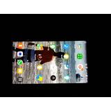 Celular Samsung Note 4, Para Personal 4g, Liquido!
