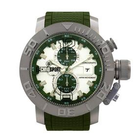 Reloj Technosport Ts-230-2 Hombre - Envio Gratis