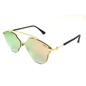 e102cf96dffb0 Óculos Gunnar Anime Pale Rose De Sol Outras Marcas - Óculos no ...