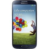 Samsung Galaxy Samsung Gt-i9500 Galaxy S4 Versión Celular D