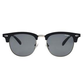 Oculos De Sol Bali Hay - Óculos De Sol no Mercado Livre Brasil 63c66d656c