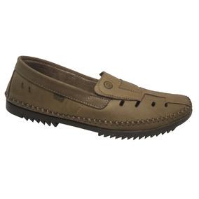 7b2eed34c Sapato Freeway Tamanho 45 Masculino - Sapatos no Mercado Livre Brasil