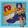 Bolsos-cotillon Infantiles Toy Story