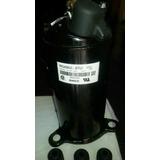 Compresores Para Aire Acondicionado 18,24 Btu