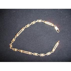 edfc19c99733 Pulsera de oro mujer chile – Anillo diamante