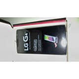 Lg G4 32gb Nuevo
