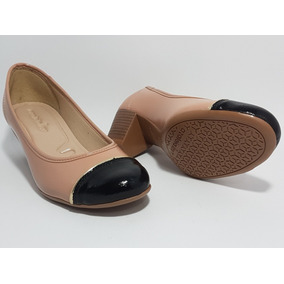 ef8dec4cd Scarpins Femininas Azaleia - Calçados, Roupas e Bolsas no Mercado ...