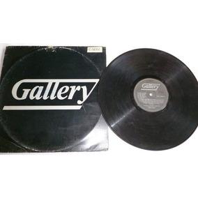 Lp Gallery 1981