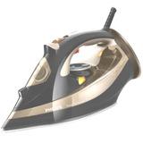 Plancha A Vapor Philips Gc4527/00 2600 W