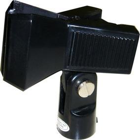 Soporte Para Microfono N1-s
