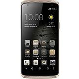 Celular Zte Axon Mini 13mpx Y 8mpx, Camara Frontal Nuevo