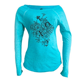 Camiseta Roxy Original (73.90.1161)