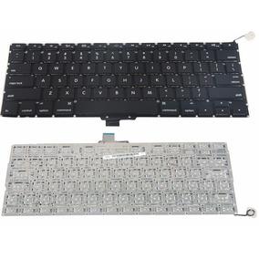 Teclado Apple Macbook Pro A1278 13.3 2009 2010 2011 2012