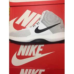Tenis 45 46 Masculino Nike Air - Nike no Mercado Livre Brasil ac4dcbcad47b6