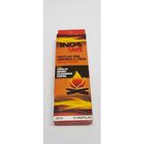 Pastilla Para Iniciar Fuego Parrilla X 12