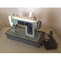 Maquina De Coser Kenmore Modelo 33 (vintage)