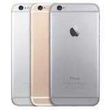 Iphone 6 Plus De 16gb + Obsequio + Envio Gratis