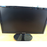 Monitor Samsung Led Ls22d300fyczb Hdmi Vga Pc