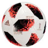Bola adidas Top Glider Copa Do Mundo 18 Mata Mata