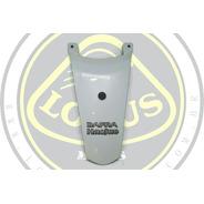 Carenagem Rabeta Cores Dafra Riva 150 Original 50603-n1c