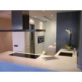 Cocinas Empotradas Modernas, Italianas, Diseños 3d Arq