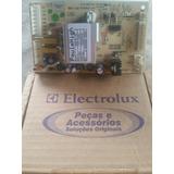 Tarjeta Placa Electronica Lavadora Electrolux Cod70294440