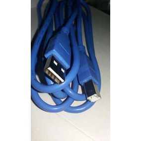 Cable Usb Modem Cantv