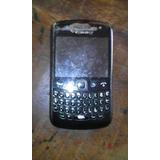 Blackberry Curve 9360 Para Repuesto