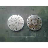 Flaperas De Compresor 508 505 507