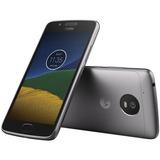 Motorola Moto G5 Xt1671 32gb