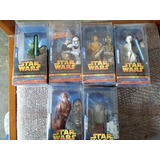 Star Wars Jabones Decorativos