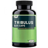 Tribulus Terrestris On Mais Testosterona E Libido Original