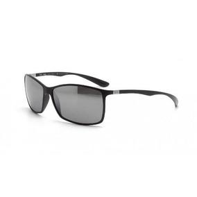 848d8d9422fa2 Oculos De Sol Com Protecao Lateral Masculino - Óculos De Sol Outros ...