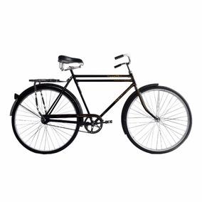 Bicicleta Retro Modelo Clásico Rodada 28