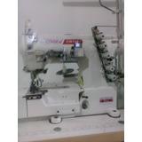 Collareta Industrial Consew Cw700 ( Nueva Un Mes De Uso)