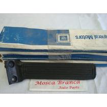 Pedal Acelerador Gm C10 A10 D10 Caminhao Veraneio Original