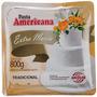 Pasta Americana Tradicional - Extra Macia 800g - Arcolor