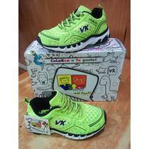 Zapatos Vita Kids Niños