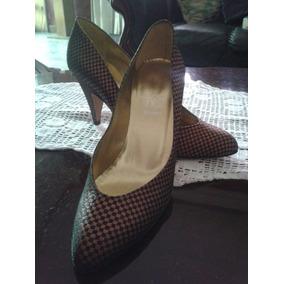 Zapatos Nuevos Christian Dior