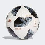 Balon Fifa World Cup Top Glider Mundia 2018