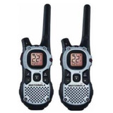 Walk Talk Motorola Mj-270 Radio 43km Original Motorola