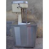 Máquina / Produtora De Sorvete Carpigiani Sed 30/40