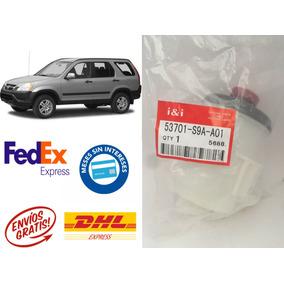 Deposito De Aceite Direccion Hidraulica Honda Crv 2003